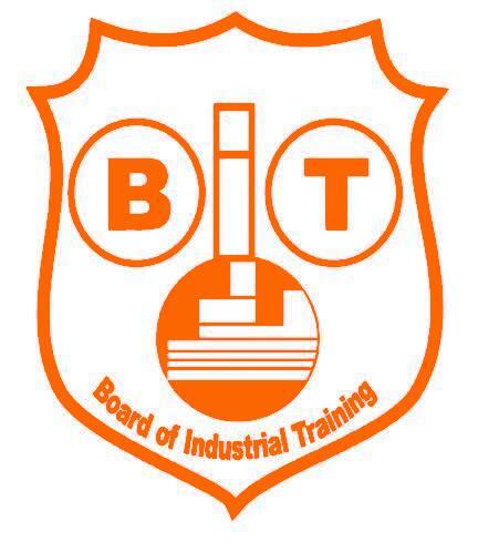 Board of Industrial Training Guyana