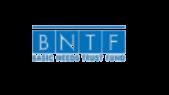 BNTF-600x337-1-removebg-preview