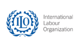 ilo-logo-2015-removebg-preview