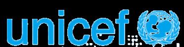 unicef-logo-removebg-preview