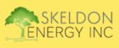 skeldon-energy